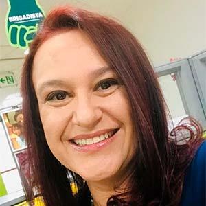 Sandra Janeth Montoya Osorio