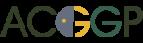 ACGGP | Asociación Colombiana de Geólogos y Geofísicos del Petróleo