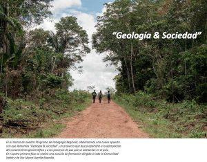 Personas caminando ACGGP
