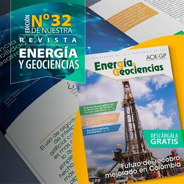 acggp-energia-geociencias-32-pop-up